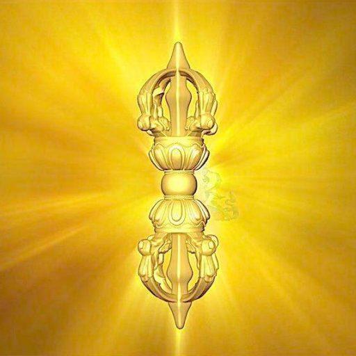 """""""拿杵上座""""鉴别圣凡,圣者之体质圣力必是远超世界大力士"""