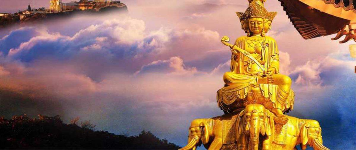 H.H.第三世多杰羌佛正法 佛教新闻资讯